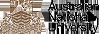 Logo_ANU_color