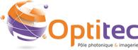logo_optitec_fr_quadri_A0 (2)