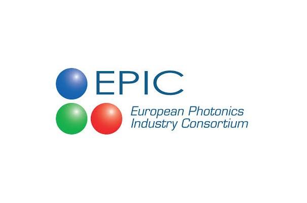 FIRST LIGHT IMAGING - NEW MEMBER OF EPIC