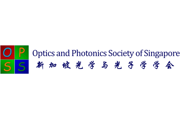 FIRST LIGHT IMAGING – NEW MEMBER OF OPSS