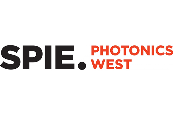 VISIT FIRST LIGHT IMAGING AT PHOTONICS WEST 2019