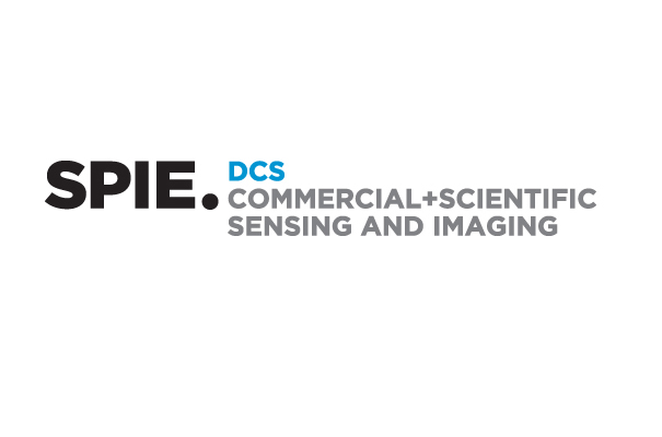 SAVE THE DATE! MEET FIRST LIGHT IMAGING AT DCS IN ANAHEIM NEXT MONTH