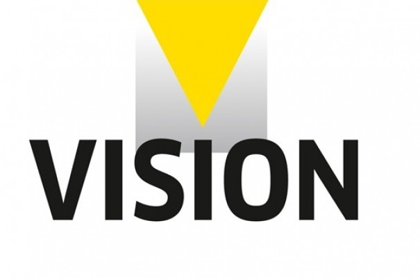 VISIT FIRST LIGHT IMAGING AT VISION STUTTGART IN NOVEMBER