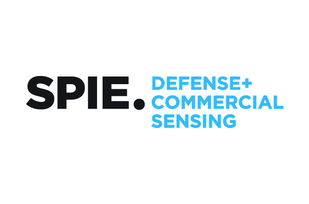 SAVE THE DATE ! VISIT FLI AT SPIE DCS 2019